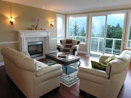 Living Lighting Home Decor Amazing Living Room Light Design U2013 Bedroom String Lights Modern