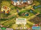 ดาวน์โหลดเกมส์ Farmscapes เกมส์ทำฟาร์ม | โหลดเกมส์ ดาวน์โหลด