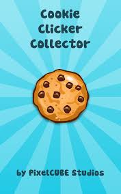 amazon com cookie clicker collector appstore for android