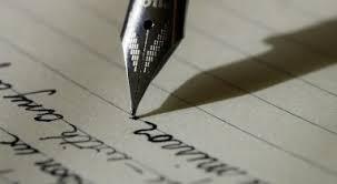 Mfa creative writing programs canada   pdfeports    web fc  com