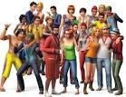 The Sims 4: trailer mostra gameplay e assinatura Premium do jogo ...