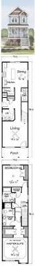 38 best ultra narrow floor plan images on pinterest house floor