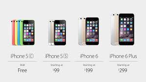 iphone 6s plus deal black friday 250 target jmp raises apple price target to street high 150 on