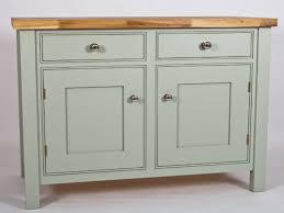 kitchen delightful corner free standing kitchen cabinets white