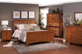 King Bedroom Set Armoire Broyhill Sofa Reviews Fontana Dimensions Discontinued Furniture