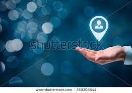 Hr Stock Photos  Royalty Free Images  amp  Vectors   Shutterstock Shutterstock