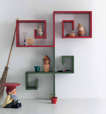 Simple Wall Shelves Design Furniture Simple Modern Contemporary Home Furniture Design Of