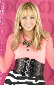 Miley like Hannah Montana Images?q=tbn:ANd9GcSEmAtqPJ_IJAJ1CRJ2hHf6OI5GdQlMw4bW713NaBM04g3cUh2E