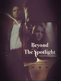 Hit The Floor Fanfiction - beyond the spotlight chapter 1 arrow through my writers block