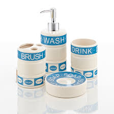White Bathroom Accessories Set by Royal Blue Bathroom Decor Full Size Of Bathroom Fun Bathroom