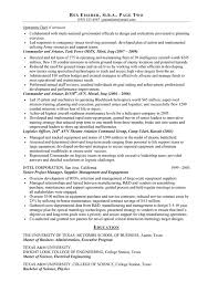 Sample MSC Dissertation Proposal Free Download