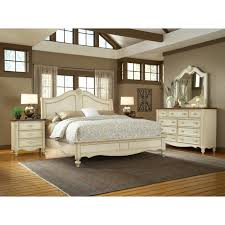 Cheap Wooden Bedroom Furniture by Bedroom The Distressed Wood Bedroom Furniture Home Design Ideas