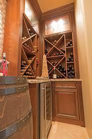 cabinet oakcraft kitchen cabinet oakcraft121web cornerstone