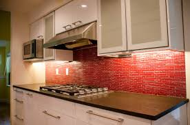 Red And Black Kitchen Ideas Black And White Kitchen Ideas And Red R Wall Decal Homes Design