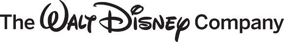 The Walt Disney Company Italia