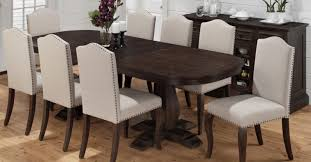 100 rooms to go dining table sets manificent decoration