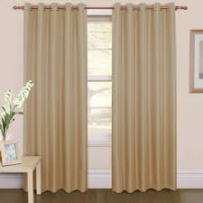 bedroom window treatment ideas curtains for small windows ideas