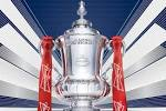 FA CUP: A view from the Surrey Mirror - Whitehawk FC