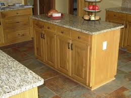 28 kitchen island cabinets how to build a diy kitchen