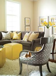 Modern Accent Chairs For A Super Chic Living Room - Accent chairs living room
