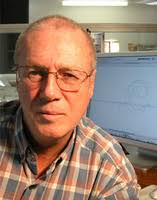 Russell Bean was born in Parkes NSW, Australia, home of one of the world's oldest and largest radio telescopes, about 300 kilometres west of the state - 30030