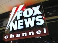 http://www.addictinginfo.org/wp-content/uploads/2013/03/FOX+News+Channel+FoxNews.jpg