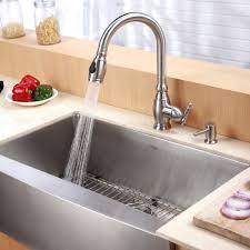 sinks great ideas modular kitchen sink types new home designs