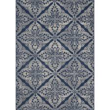 area rugs inspiring joss and main rugs joss and main rugs
