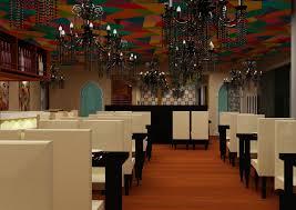 impressive 40 medium wood restaurant interior inspiration design