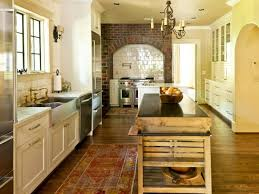 Pic Of Kitchen Cabinets by French Country Kitchen Cabinets Pictures Options Tips U0026 Ideas