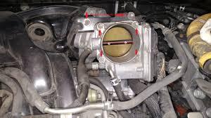 2008 lexus rx400h value engine sputtering after plug change rx400h clublexus lexus