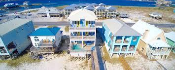 gulf shores vacation rentals young u0027s suncoast orange beach alabama