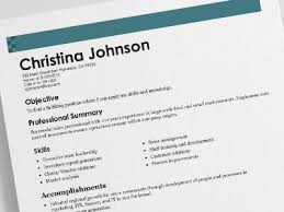 Create My Resume Online For Free by Wonderful Design Create A Professional Resume 11 Professional