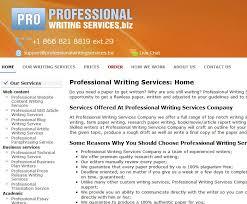 custom essay writing uk LookCeylon com Custom essay writing uk custom essay writing uk