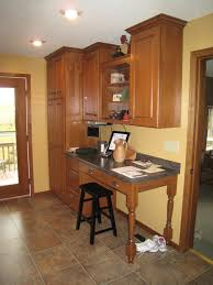 office u0026 bar mainstream cabinets custom cabinetry company