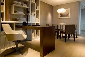 best modern contemporary design definition photos interior stunning contemporary interior design definition pictures home