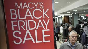 thanksgiving day online deals pre black friday sales best thanksgiving day deals