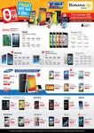 อัพเดทเรื่อยๆ : โปรโมชั่น มหกรรมมือถือ Thailand Mobile Expo 2014