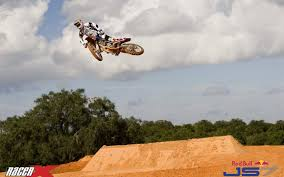 motocross news james stewart james stewart supercross wallpaper racer x online