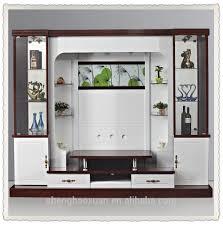 Tv Cabinet Wall Design Cabinet Design For Tv 32 With Cabinet Design For Tv Edgarpoe Net