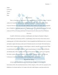 how to write literature essays write literary analysis essay top     Literature review outline examples apa