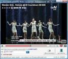 แจกฟรี Source Code VB6 - โปรแกรมดูหนัง มิวสิควิดีโอ ฟังเพลงจาก YouTube