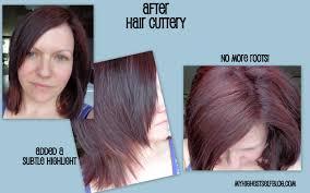 best 25 medium dark hair ideas on pinterest dark brown medium