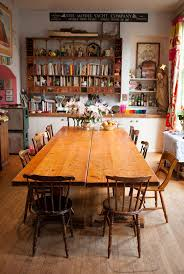 Second Hand Furniture Online Melbourne Get 20 Paint Dining Tables Ideas On Pinterest Without Signing Up