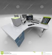 graphic design office furniture pictures on wonderful home