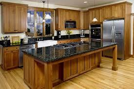 dark grey kitchen cabinets stunning home design