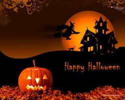 halloween screensaver for iphone pic new posts 3d halloween wallpaper iphone