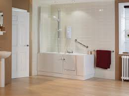 handicap bathroom design small kitchen designs and universal