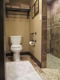 Best  Basement Bathroom Ideas Ideas On Pinterest Flooring - Basement bathroom design ideas
