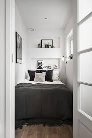 home interior colors living room 2832 home design ideas